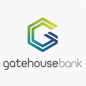 Gatehouse Bank Plc Appoints The Curve Group To Provide End-to-End HR And Recruitment Outsource Solution