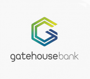 Gatehouse-Bank