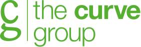 The Curve Group - Recruitment & HR Specialists