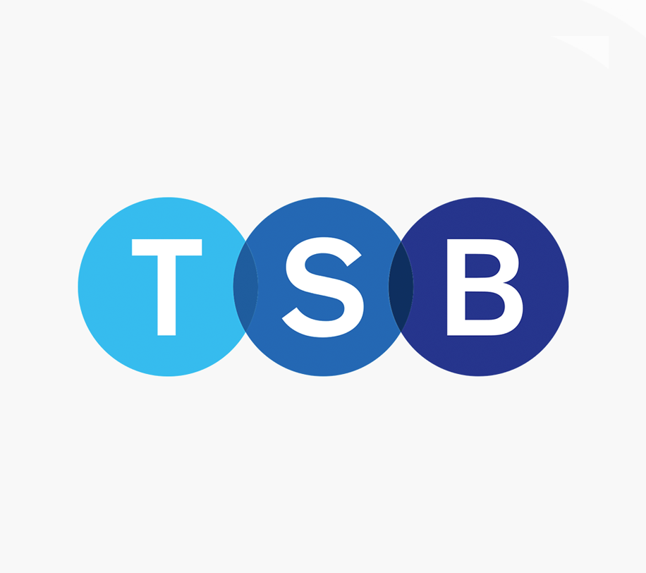 Supporting TSB's Business Bank Recruitment