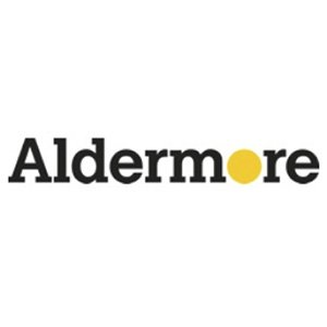 Aldermore Group Appoints The Curve Group To Provide Recruitment Process Outsource Solution In 4 Year Deal