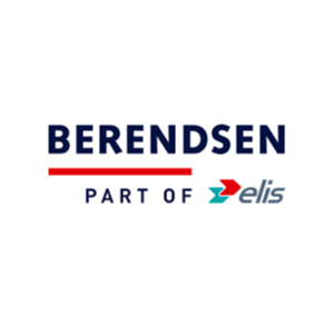 From Technical Professional To People Leader For Engineering Managers At Berendsen