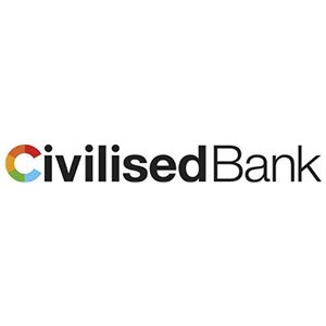 CivilisedBank Appoints The Curve Group To Provide HR Outsource Solution In Three Year Deal