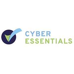 The Curve Group Awarded A Cyber Essentials Certification From The National Cyber Security Centre