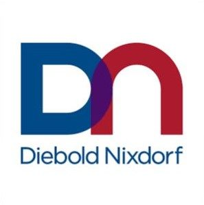 Recruitment Process Outsource (RPO) Solution For Diebold Nixdorf