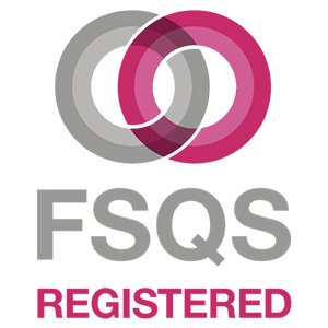 The Curve Group Achieve Full Supplier Organisation Accreditation Status Under The FSQS For A Third Year Running