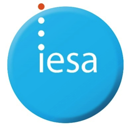IESA Extends And Expands Recruitment Process Outsource Partnership With The Curve Group