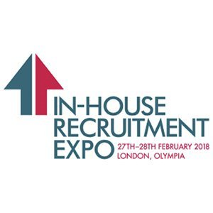 The Curve Group Attend The In House Recruitment Expo 2018
