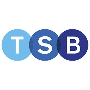 TSB Bank Plc Appoints The Curve Group To Support The Build Of TSB's New Commercial Banking Arm
