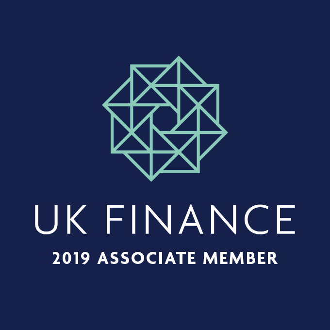 The Curve Group Joins UK Finance As An Associate Member