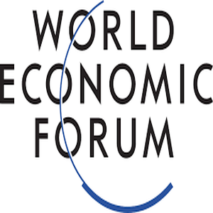 The World Economic Forum's Future Of Jobs Report