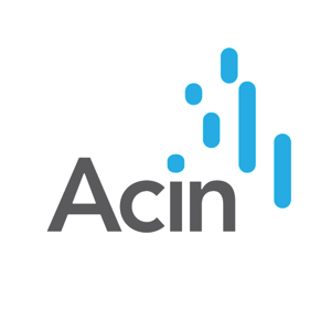 Acin Appoints The Curve Group To Deliver An Exclusive HR Outsource Solution