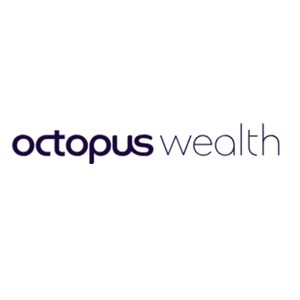 Octopus Wealth Appoints The Curve Group As Their Exclusive HR Outsource Provider