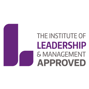 The Curve Group's Leadership Development Programmes Accredited By The Institute Of Leadership & Management