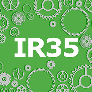 The 6 Things You Need To Know About IR35 Reforms In The Private Sector