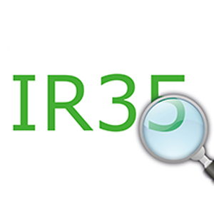 An Employer's Guide To IR35 In The Private Sector