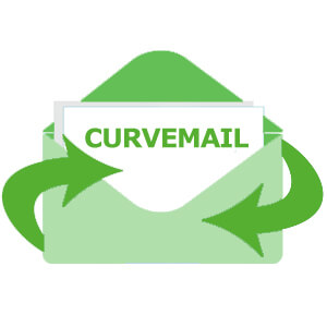 CurveMail | Are You Ready For The IR35 Reforms?