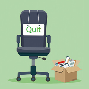 Is Poor HR Administration Causing Your New Starters To Quit?