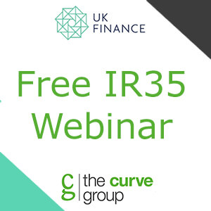 IR35 Explained: Webinar