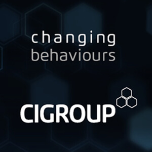 Changing Behaviours – CI Group