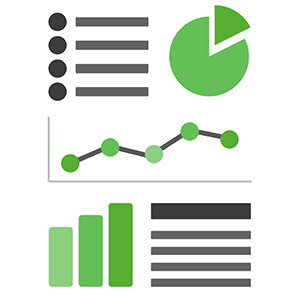 White Paper | Why HR Data Is The Key To Achieving Your Strategy