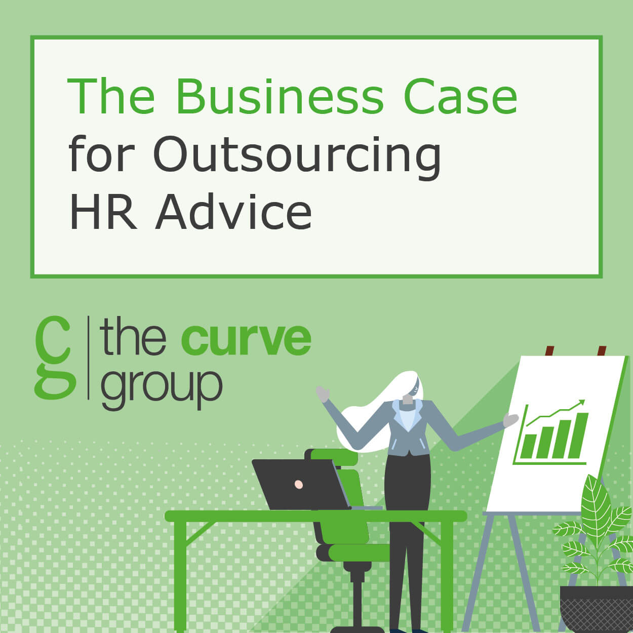 Business Case for Outsourcing HR Advice website teaser 300px x 300px