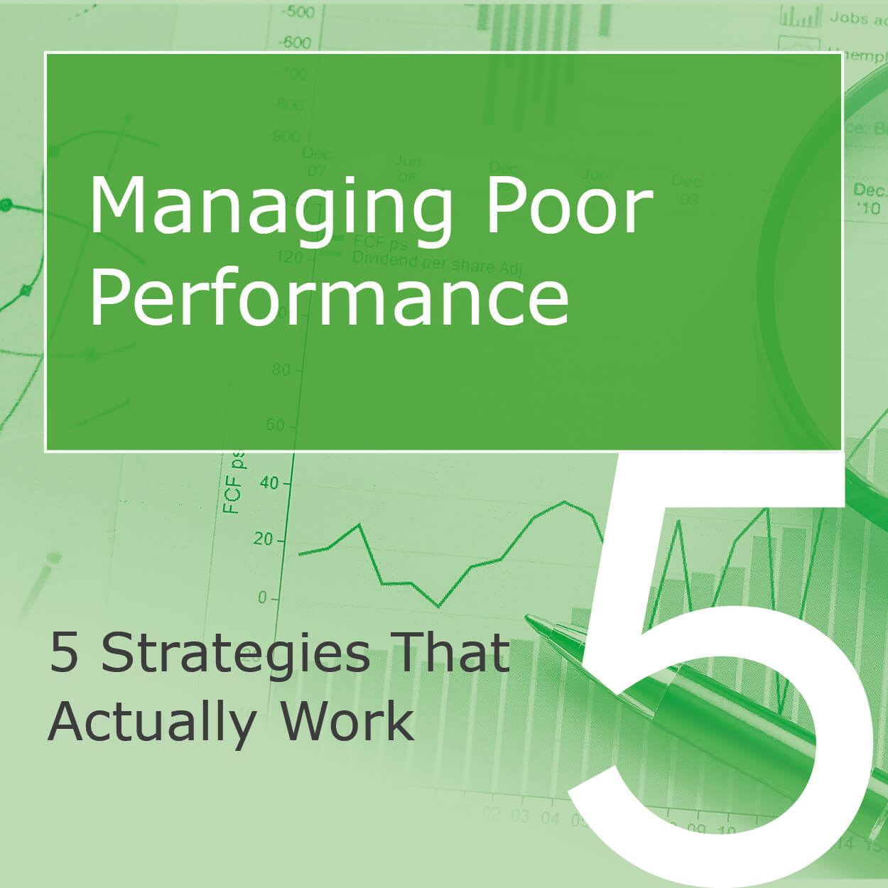 Managing poor performance website teaser 300px x 300px