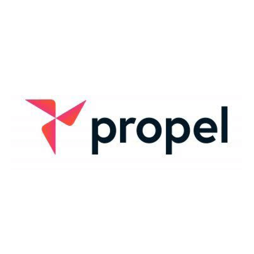 3 Year Recruitment And HR Outsource Partnership Deal With Propel