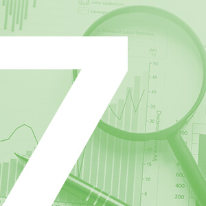 7 Ways To Reduce Costs By Improving Your Recruitment Process