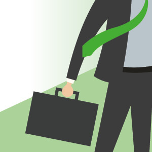 The Business Case For Outsourcing Recruitment 300 x 300
